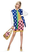 Moschino-00004-Moschino-RESORT-21
