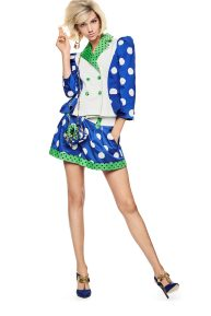 Moschino-00006-Moschino-RESORT-21