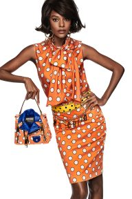 Moschino-00007-Moschino-RESORT-21