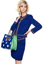Moschino-00008-Moschino-RESORT-21