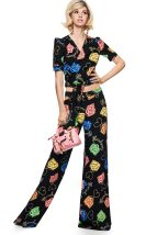 Moschino-00011-Moschino-RESORT-21
