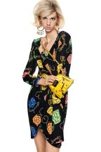 Moschino-00015-Moschino-RESORT-21
