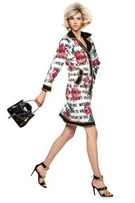 Moschino-00020-Moschino-RESORT-21