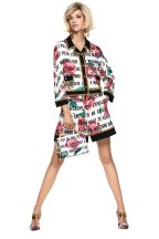 Moschino-00022-Moschino-RESORT-21