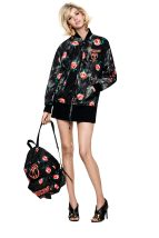 Moschino-00023-Moschino-RESORT-21