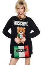 Moschino-00029-Moschino-RESORT-21