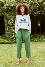 The Great-11Resort 2021-6929