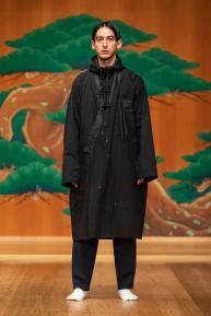 Yoshio Kubo-19M SS 2021-6929